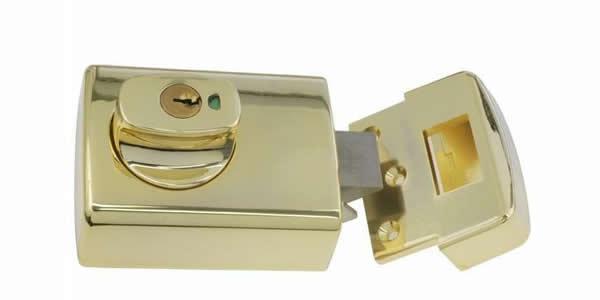 dead locks gold