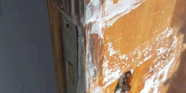 door lock repair london 1