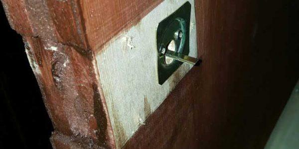 door lock repair london 3