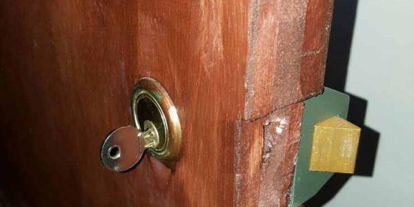 door lock repair london 4