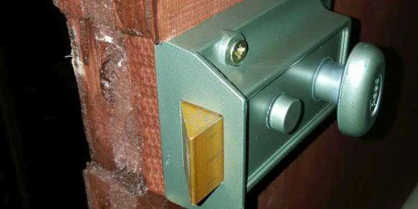 door lock repair london 5