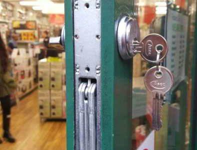 wimbledon london uk locksmith